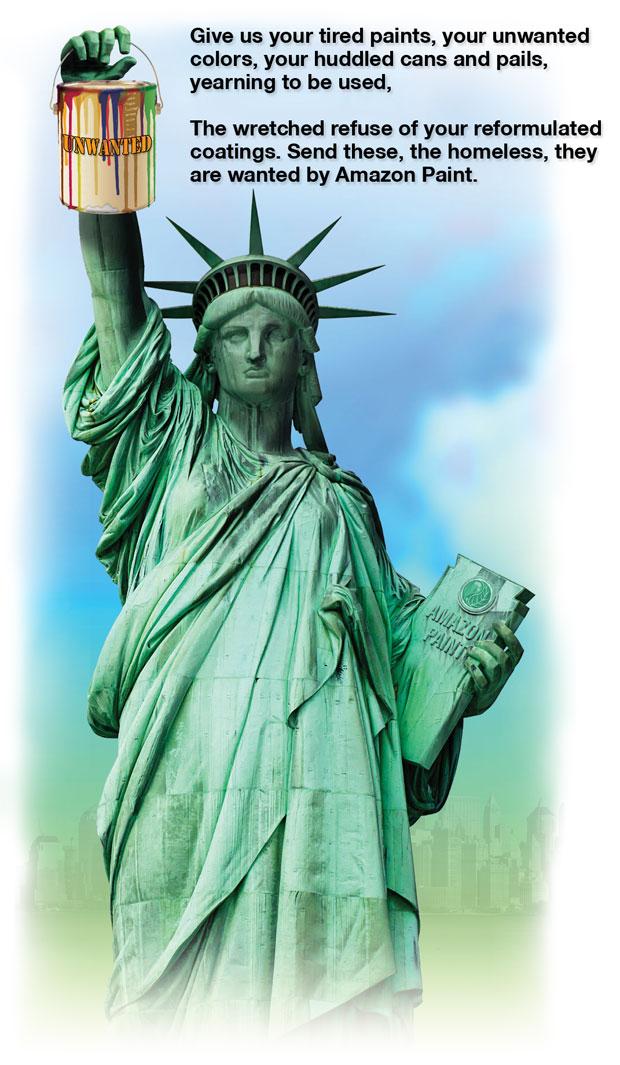 liberty_all_sm
